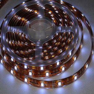 LED Flexi-Strip